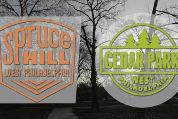 Spruce Hill & Cedar Park