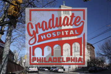 Graduate Hospital