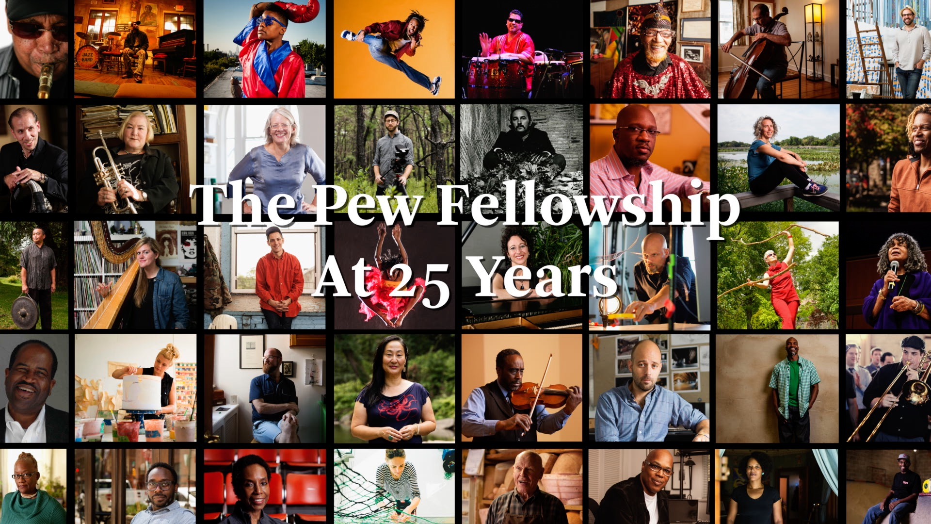 Pew_Fellows25